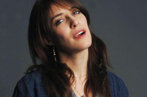 Leslie-Feist-Sound-Check-Music-Blog