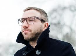 DallasGreen